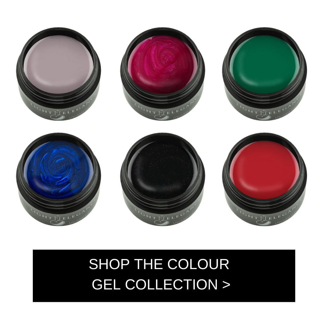 https://www.sweetsquared.com/le-its-all-about-me-color-gel-collection-trio-samples/